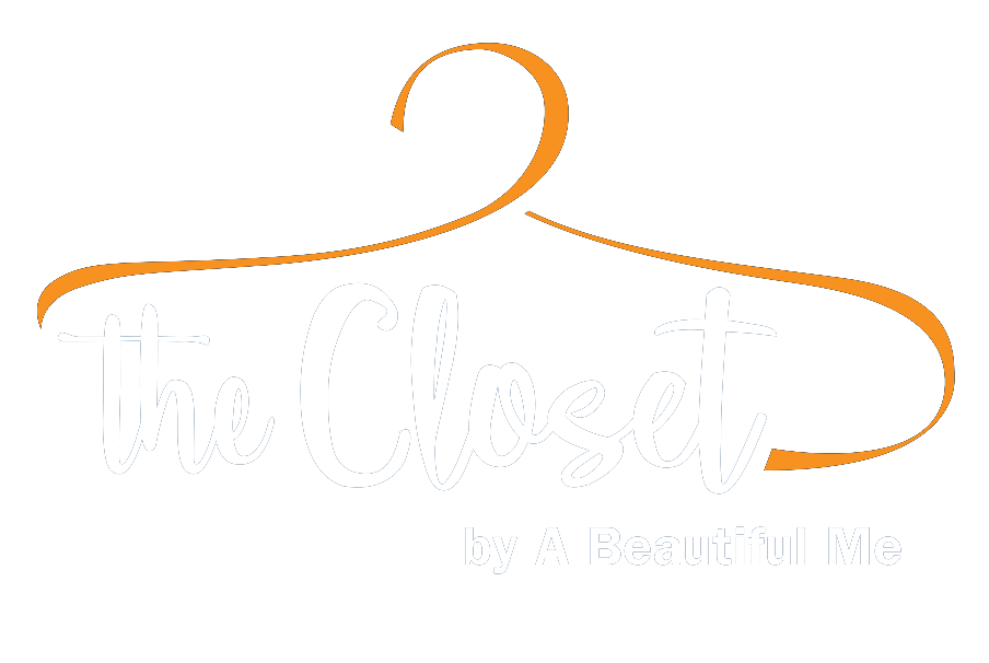 The Closet by A Beautiful Me