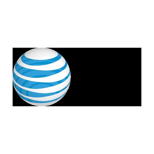 AT&T-Michigan-logo