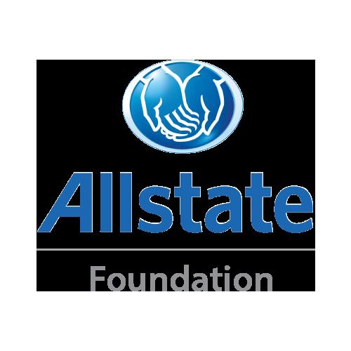 Allstate-Michigan-logo