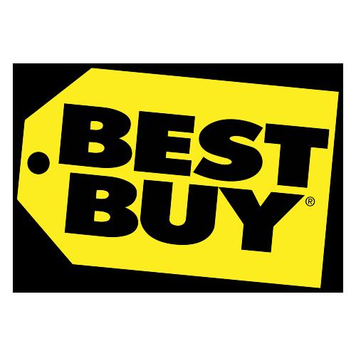 Best-Buy-Michigan-Logo