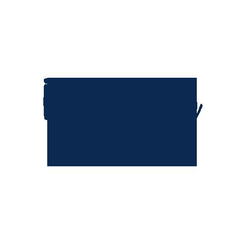 Bob-&-Jan-Howard