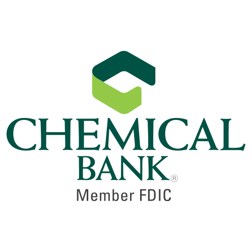 Chemical-Bank-Michigan-logo