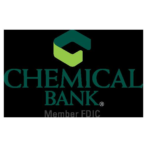 Chemical-Bank-Michigan-logo