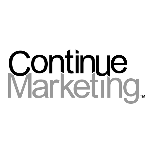 Continue-Marketing-Michigan-logo