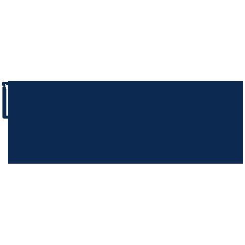 David-&-Elizabeth-Witteveen