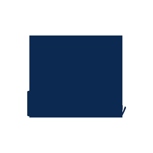 Druscilla-Farwell-Foundation