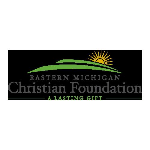Eastern-Michigan-Christian-Foundation