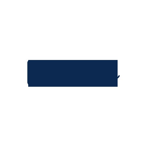 Ed-Morris