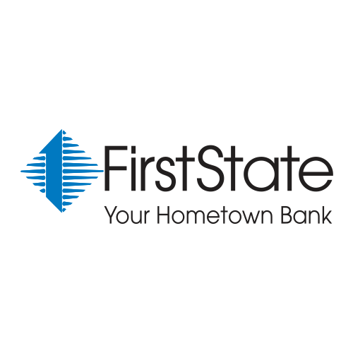 First-State-Bank-Macomb-logo