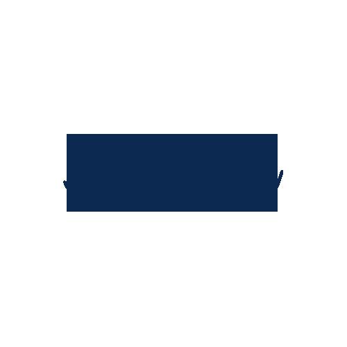 Judy-Hall