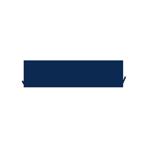 Julie-Miller