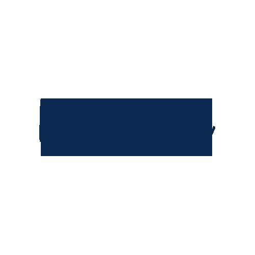 Kay-Becker