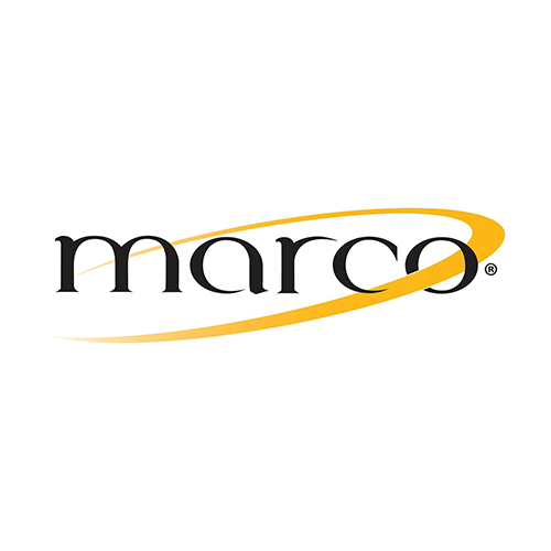 Marco-Michigan-logo