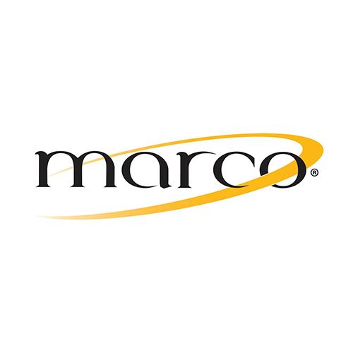 Marco-Michigan-logo