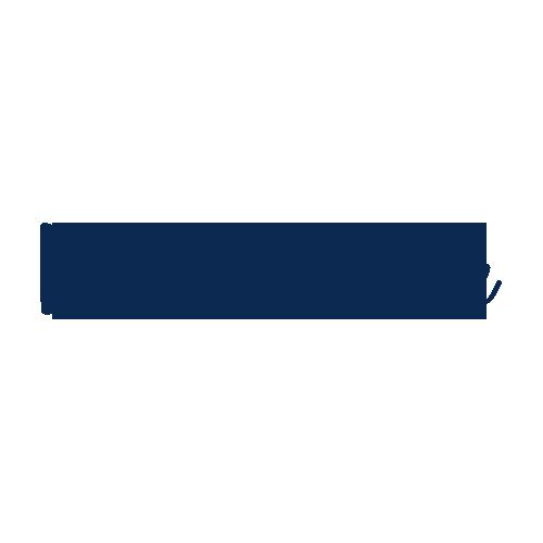 Mark-Bessette