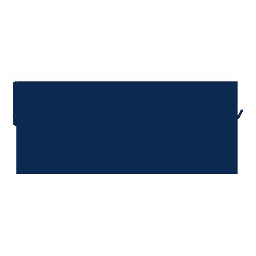 Melanie-Frizzle