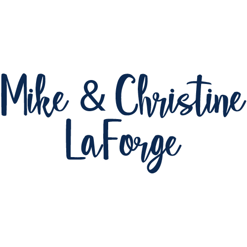 Mike-&-Christine-LaForge