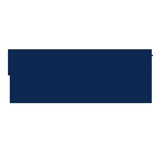 NRT-Equipment-Sales
