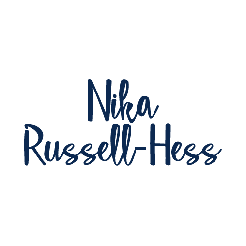 Nika-Russell-Hess