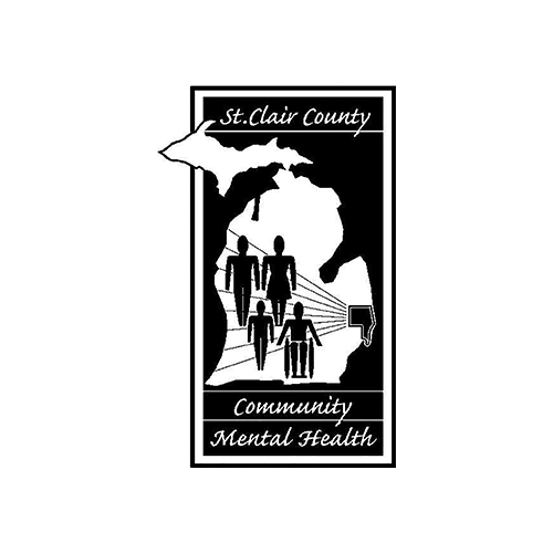 St.-Clair-County-Community-Mental-Health-logo