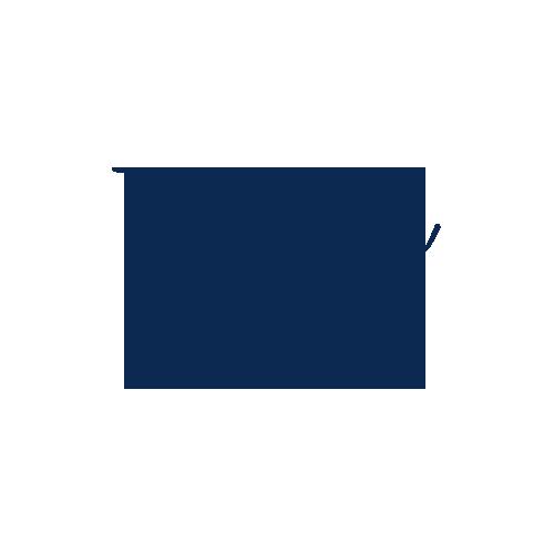 The-Palka-Family