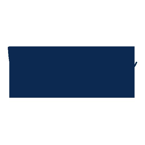 Vince-&-Dianne-Matinna