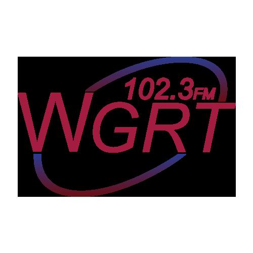 WGRT-Port-Huron-logo